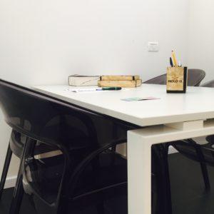 office x 2