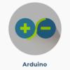 corso-arduino-molo12