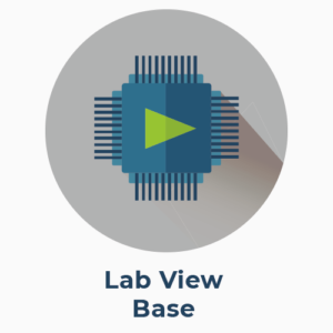 LabView Base