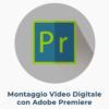 adobe-premiere-molo12