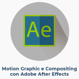 motion graphics compositing