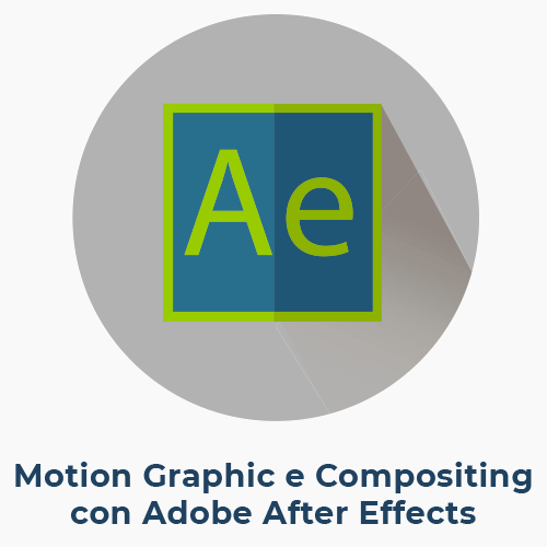 after-effects-molo12