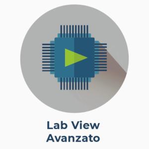 LabView Avanzato