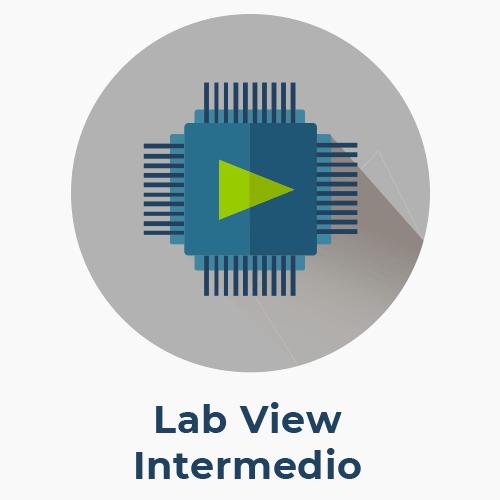 lab-view-molo12