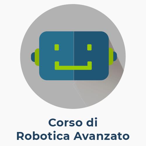 robotica-avanzato-molo12