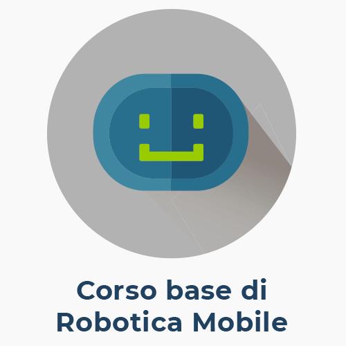 robotica-base-molo12