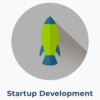 startup-development-molo12