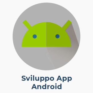 sviluppo app android