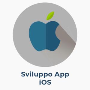 app-iOS-corso-molo12-coworking-space-lecce