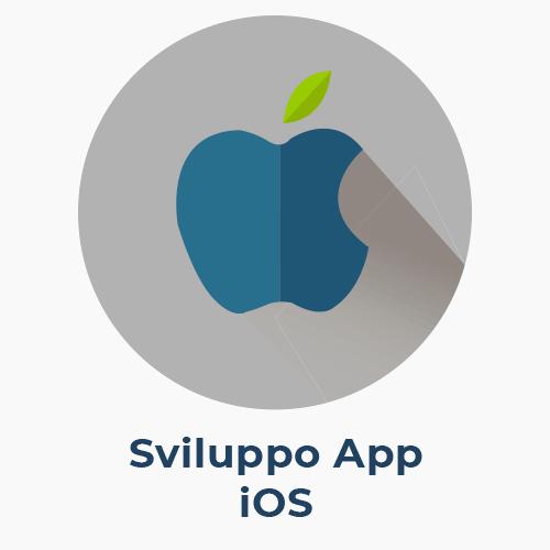 app-iOS-molo12
