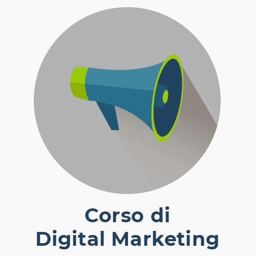 digital-marketing-molo12
