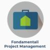 fondamentali-project-management-molo12