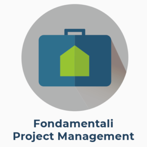 fondamentali di project management