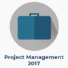 project-management-molo12
