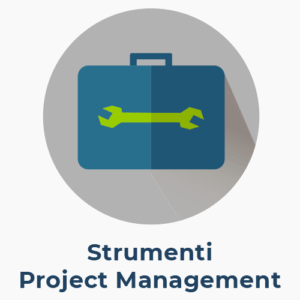 strumenti project management