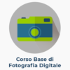 fotografia-corso-molo12