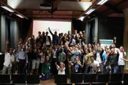 Startup Weekend Lecce 2019: è successo!